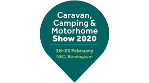 CCM Show 2020